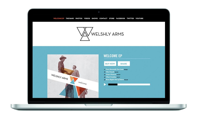wa_web_laptop