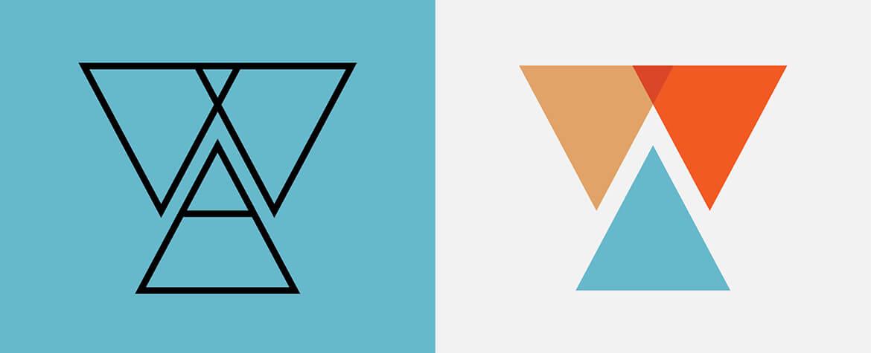 logos_3